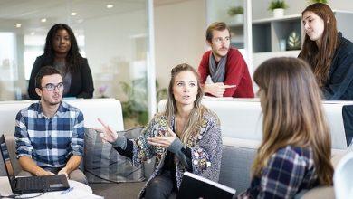 21 profissões promissoras e inovadoras para os próximos dez anos