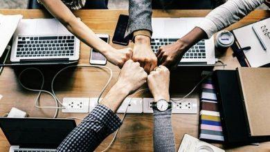 RH: 5 motivos para sua empresa investir em benefícios corporativos