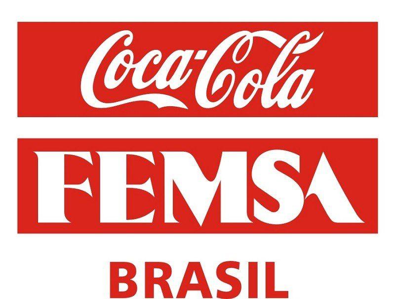 Coca-Cola FEMSA Brasil abre processo seletivo para vagas em São Paulo