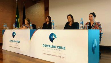ABQV debate questões relevantes sobre a prevenção de doenças crônicas não transmissíveis
