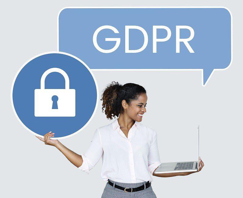 Revolução digital aumenta necessidade de segurança dos dados