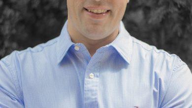 Gustavo Leme assume a Diretoria de People e Marketing da Captalys