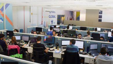 Photo of 20 vagas para a área de tecnologia e finanças