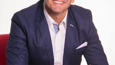 Grupo HEINEKEN no Brasil anuncia novo presidente