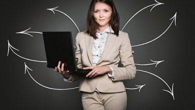Saiba como a gestão da produtividade influencia na sua empresa