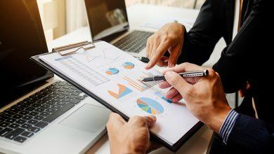 Photo of Deloitte: CIO do futuro assume papel mais estratégico e maior protagonismo