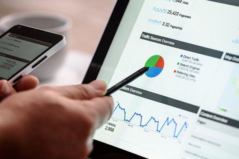 Investir em estratégias digitais é um passo essencial para aumentar valor de empresas