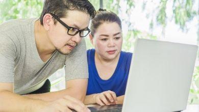 5 sinais para identificar quando sua empresa precisa contratar estagiário