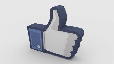 Photo of Facebook anuncia as novas startups selecionadas para o programa de aceleração na Estação Hack