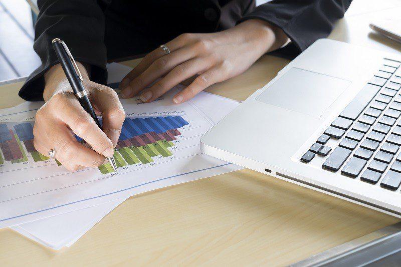 SAP: gestores da área da saúde se concentrarão na redução de custos