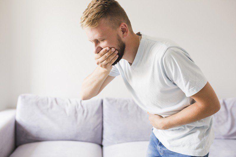 Indigestão: mitos e verdades