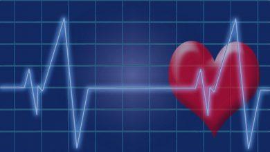 Photo of Fuja do infarto: exame simples detecta alterações no coração