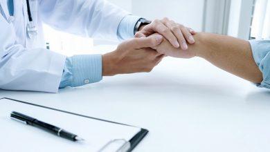 Setor de Recursos Humanos pode ser beneficiado com a implantação da medicina da família in company