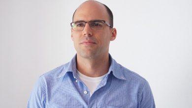 Bionexo anuncia novo CEO