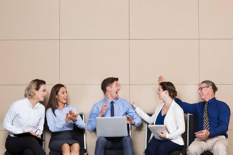 Recrutamento preditivo: conheça as vantagens para candidatos e empresas