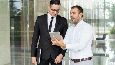 Photo of Dia do Profissional de RH: cinco tendências de tecnologia que todo líder da área deve conhecer