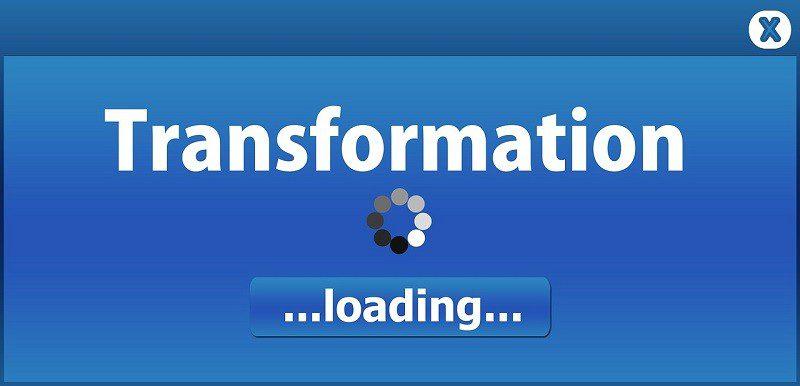 Tecnologia e atitude: os principais fatores para inovar e transformar sua empresa