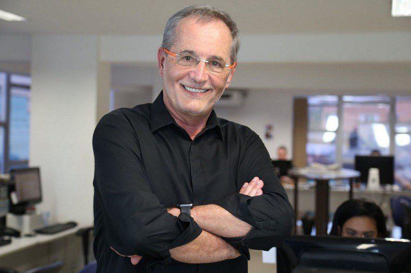Walter Longo assume a mentoria de inovação da BBL