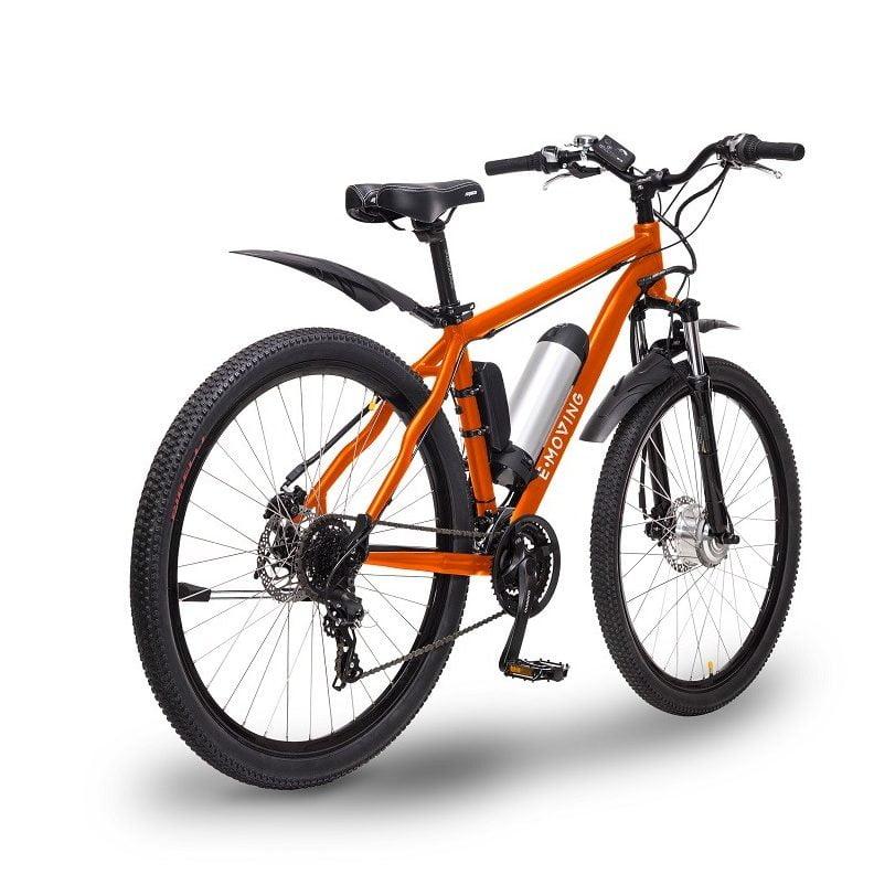 Empresa lança aluguel de bicicletas elétricas para segmento corporativo