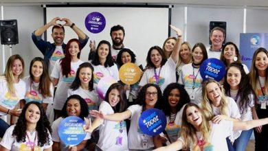Photo of Danone se junta com a ONU pelo empoderamento das mulheres