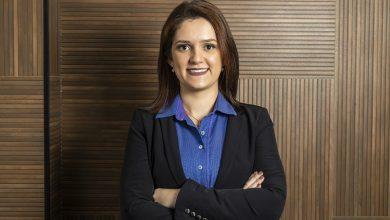 Photo of Como uma gestão estratégica de RH pode impactar os resultados na empresa?