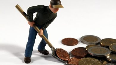 Contribuições Sindicais: novas regras após a Reforma Trabalhista