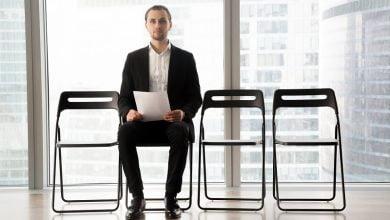 Photo of Indeed: 6 dicas essenciais para escrever um currículo de sucesso