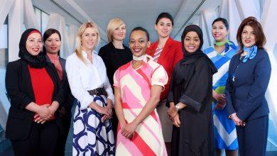 Photo of Emirates homenageia suas colaboradoras no Dia Internacional da Mulher