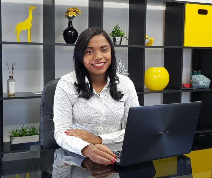 eSocial: envio de dados de empresas optantes pelo Simples começa em abril