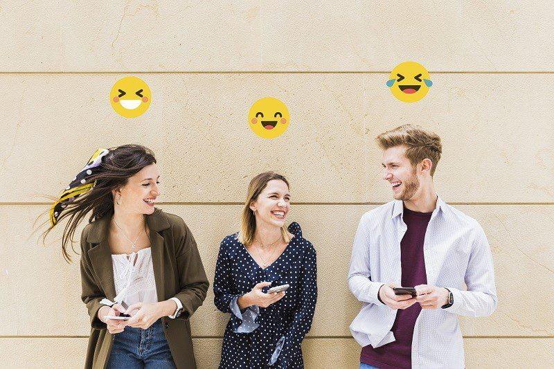 Brasil cai 4 posições no Ranking Mundial da Felicidade