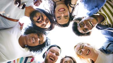 Photo of Saúde e bem-estar são pilares de destaque na mensuração da felicidade mundial
