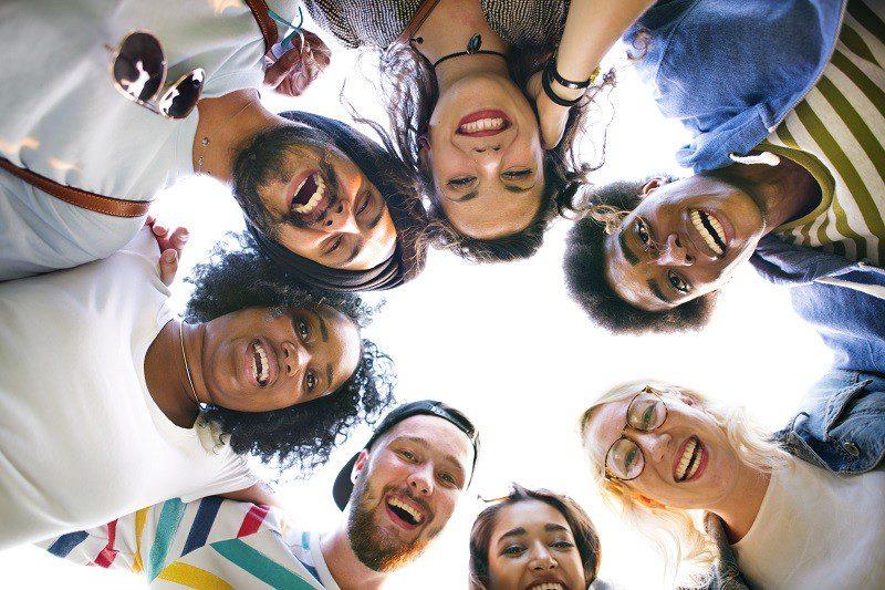 Saúde e bem-estar são pilares de destaque na mensuração da felicidade mundial
