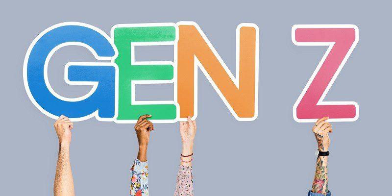 Geração Z escolhe IBM como a empresa preferida para trabalhar
