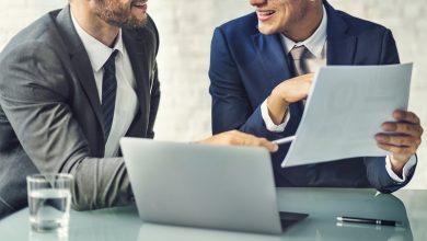 Como os gestores enxergam um profissional de Recursos Humanos com MBA?
