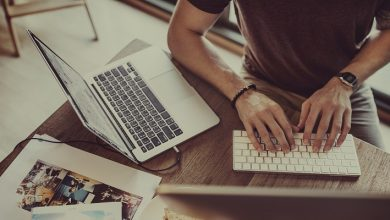 Photo of Home office é estratégia empresarial e não benefício para o colaborador