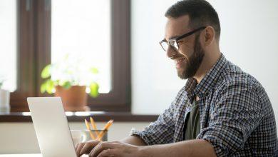 Photo of Empresas já registram aumento de 25% em produtividade do colaborador em home office