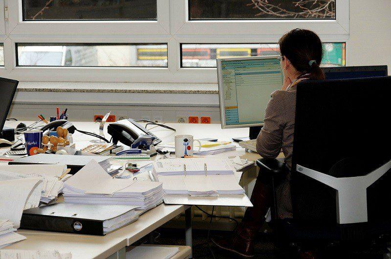 Unisys anuncia 200 novas vagas na América Latina