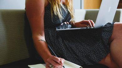 Photo of Home Office: 5 dicas de como trabalhar melhor e potencializar o rendimento