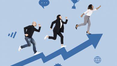 Mulheres lideram o ranking de contratação no mercado de trabalho