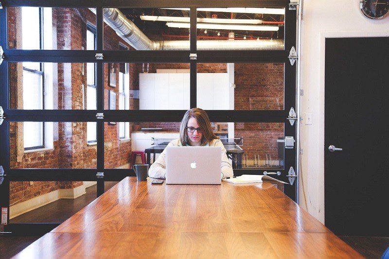 25 vagas de emprego em startups de tecnologia