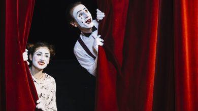 Photo of 3 dicas para aproveitar ingressos de teatro com desconto