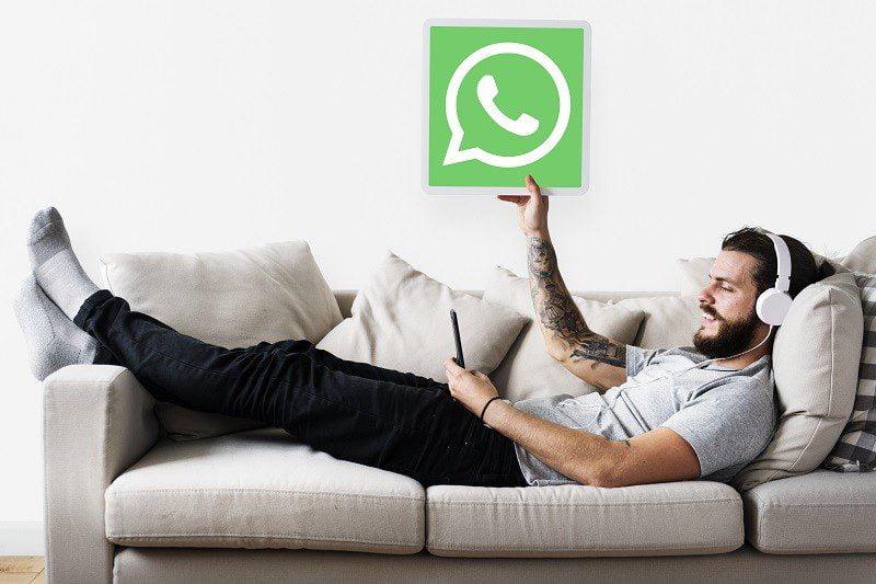 Saiba quando e como usar o WhatsApp Business no seu negócio