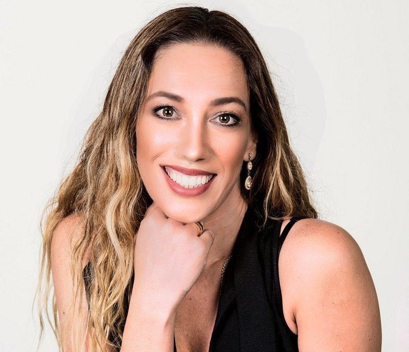 Sephora anuncia Andrea Orcioli como nova CEO do Brasil