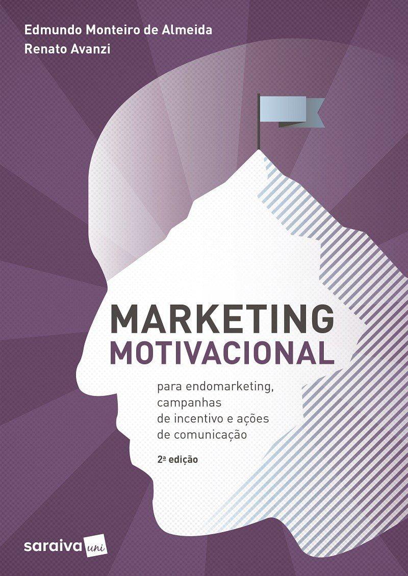 Entenda a importância do marketing motivacional para o desenvolvimento da sua empresa