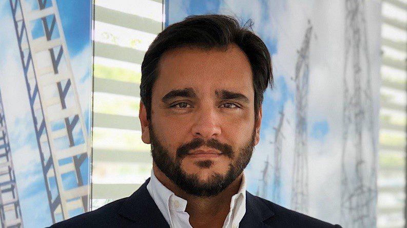 Fabio Nossaes é nomeado Presidente e CEO da GE Grid Solutions na América Latina