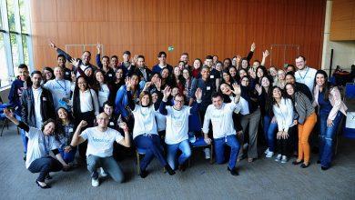 Photo of Parceria da Ticket com o Instituto Ser+ contribui com a formação de 230 jovens para o mercado de trabalho