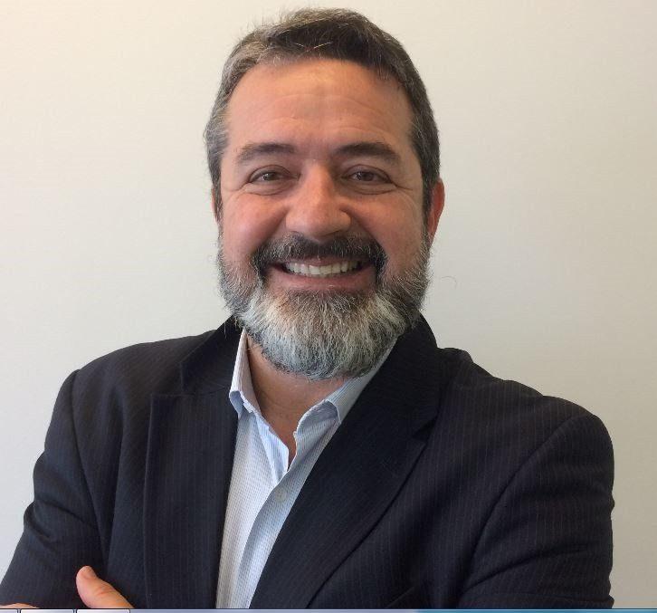 RJ Investimentos anuncia a contratação de Cecilia Muller Hermolin e Renato Gomes