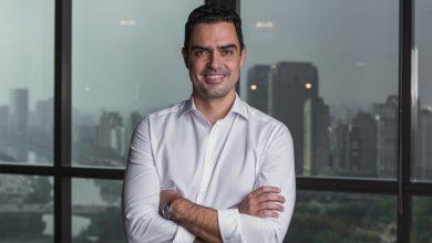Photo of Bruno Rocha assume operação brasileira do serviço de streaming esportivo DAZN
