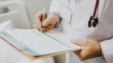 Photo of Os cuidados do RH na hora de contratar o benefício de saúde para seus colaboradores