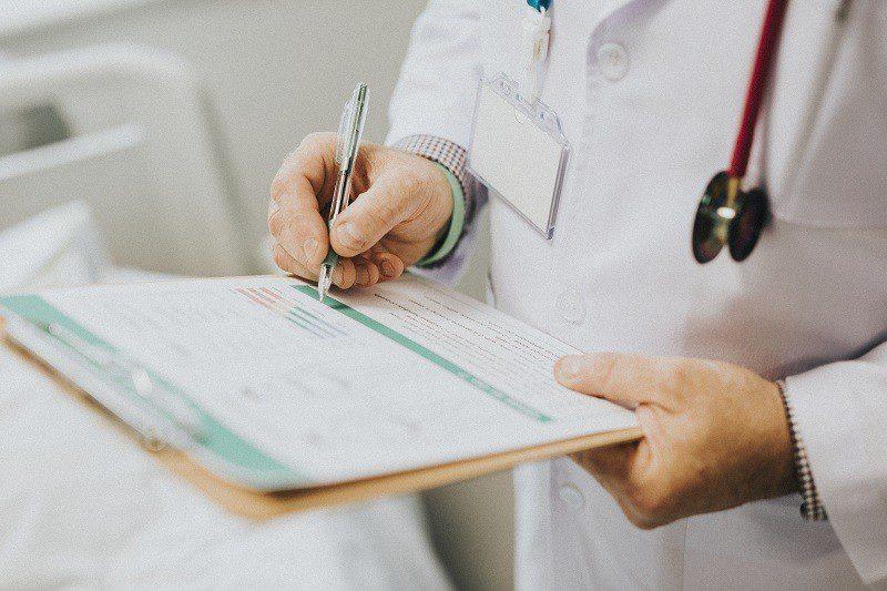 Os cuidados do RH na hora de contratar o benefício de saúde para seus colaboradores